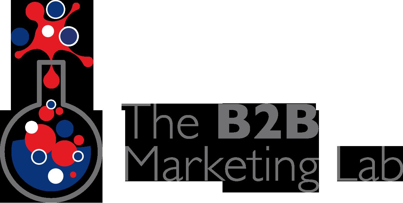 B2B Marketing Lab Logo.png