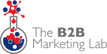 B2B Marketing Lab Logo.png
